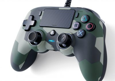 PS4OFCPADCAMGREEN_02
