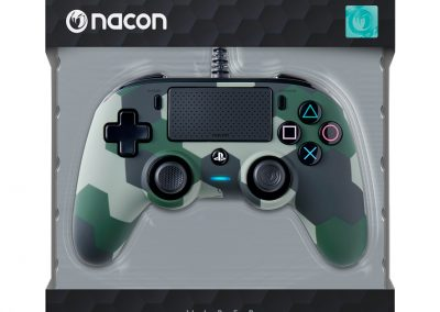 PS4OFCPADCAMGREEN_P01