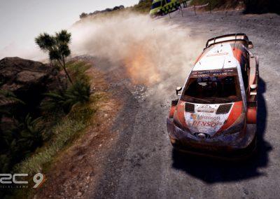 WRC9_Screenshots_1_New_Zealand_Toyota_3_4K