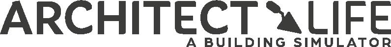 Architect_Life_Logo