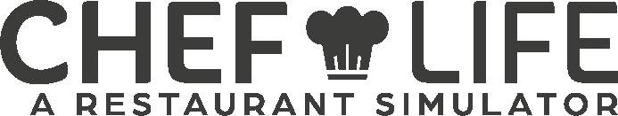 Chef_Life_Logo