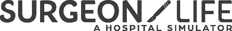 Surgeon_Life_Logo