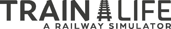 Train_Life_Logo